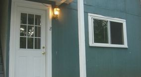 515 Monteith Gap Road Apartment for rent in Cullowhee, NC