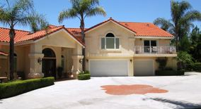 13348 Old Winery Road