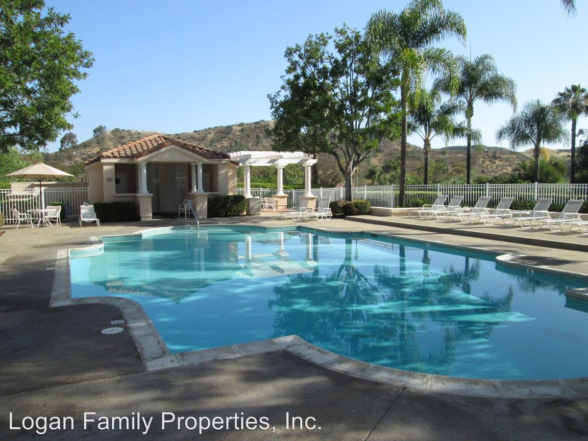 11380 Camino Playa Cancun # 4 San Diego, CA House for Rent