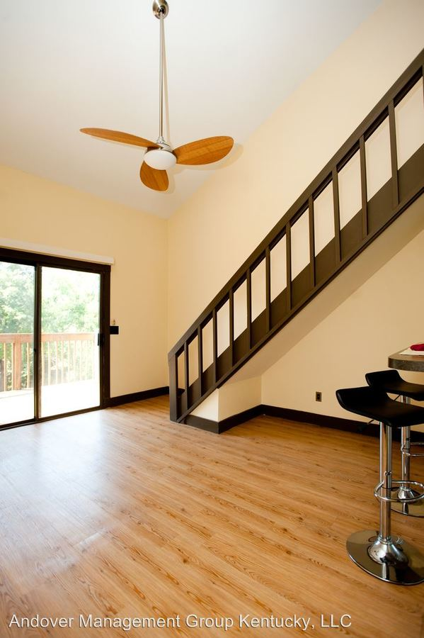 2 Bedrooms 2 Bathrooms Apartment for rent at 1143 Turkey Foot Road in Lexington, KY