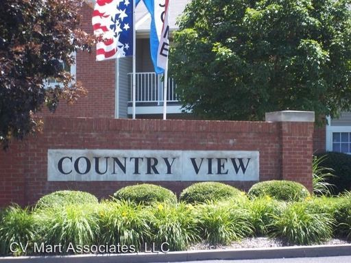 2 Bedrooms 1 Bathroom Apartment for rent at 388 Country View Court in Martinsville, IN