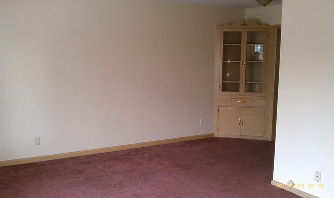 2 Bedrooms 1 Bathroom Apartment for rent at 7137 W Appleton Ave in Milwaukee, WI