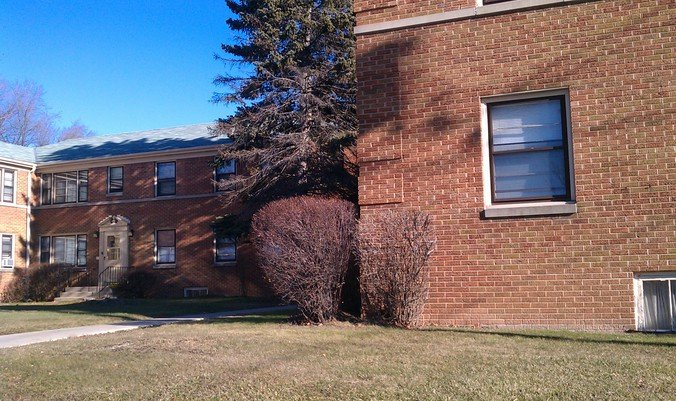 2 Bedrooms 1 Bathroom Apartment for rent at 3118-3132 N 76th St in Milwaukee, WI