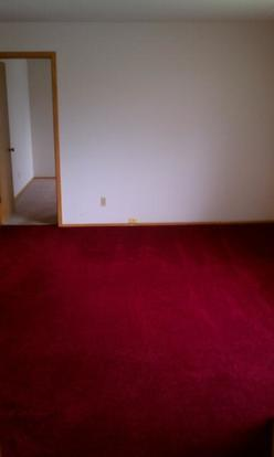 1 Bedroom 1 Bathroom Apartment for rent at 3533 N 76th St in Milwaukee, WI