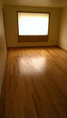 2 Bedrooms 1 Bathroom Apartment for rent at 8600-10 W Capitol Drive in Milwaukee, WI