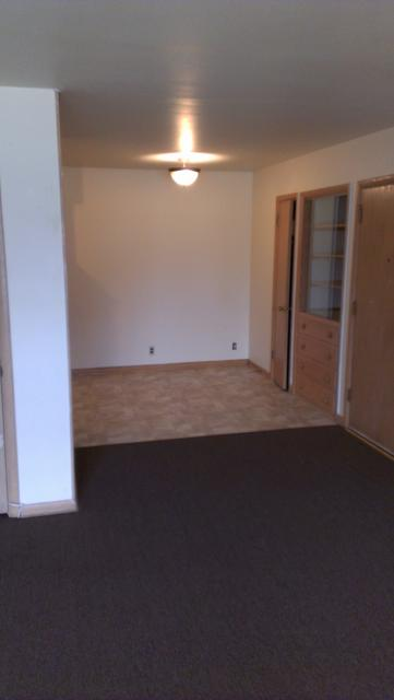 2 Bedrooms 1 Bathroom Apartment for rent at 4400 N 85th Street in Milwaukee, WI