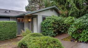 M Street Apartment for rent in Vancouver, WA