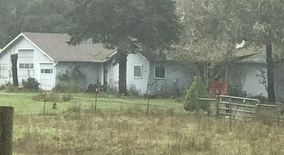 35725 Blakesly Creek Rd