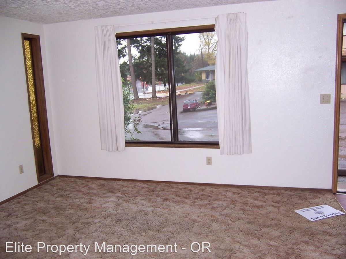 2 Bedrooms 1 Bathroom Apartment for rent at 101- 138 N 7th St in Philomath, OR