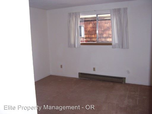 4 Bedrooms 2 Bathrooms Apartment for rent at 2105 Lincoln in Corvallis, OR