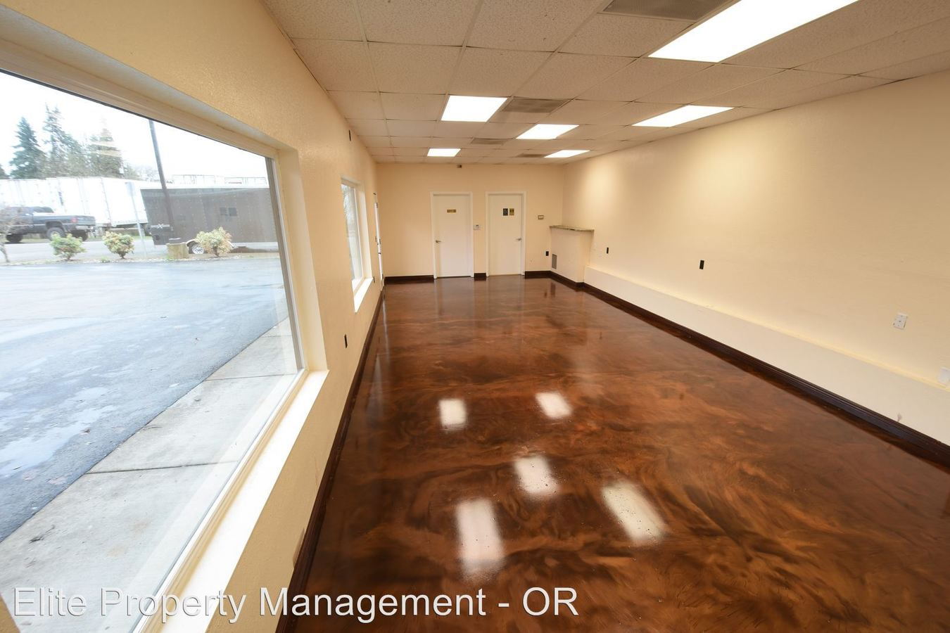 Studio 1 Bathroom Apartment for rent at 100 S 8th Street in Philomath, OR