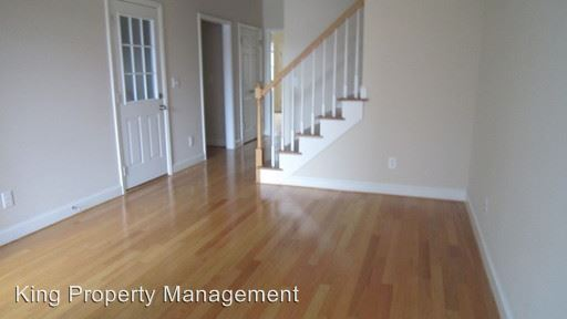 3 Bedrooms 2 Bathrooms Apartment for rent at Ashmaline Lane in Oxford, AL