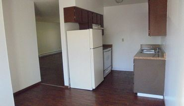 Similar Apartment at 3320 Se 134th Avenue
