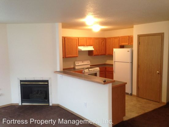2 Bedrooms 2 Bathrooms Apartment for rent at 8439, 8509, 8517, 8525, 8533 Ne Russell Street in Portland, OR