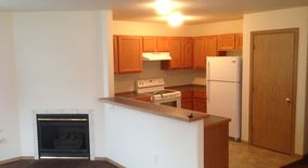 Similar Apartment at 8439, 8509, 8517, 8525, 8533 Ne Russell Street