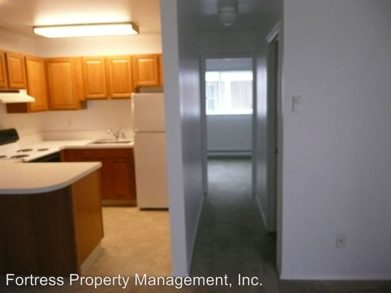 1 Bedroom 1 Bathroom Apartment for rent at 1804 1814 Ne Weidler in Portland, OR