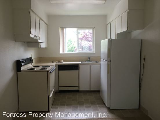 1 Bedroom 1 Bathroom Apartment for rent at 15301 Se Division St in Portland, OR