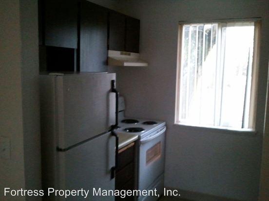 1 Bedroom 1 Bathroom Apartment for rent at 17446 Se Powell in Portland, OR