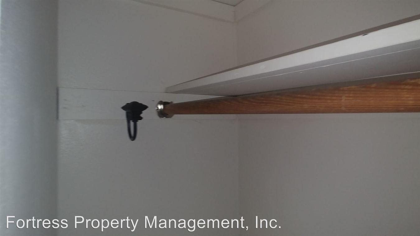 1 Bedroom 1 Bathroom Apartment for rent at 4125 Se Cesar Chavez Blvd. in Portland, OR