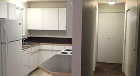 Similar Apartment at 17910 Se Division