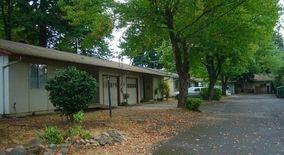 Similar Apartment at 17350 Se Pine Street