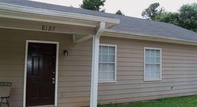 Similar Apartment at 8125 / 8127 Carlton Trail