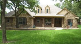 158 Forest Creek Circle