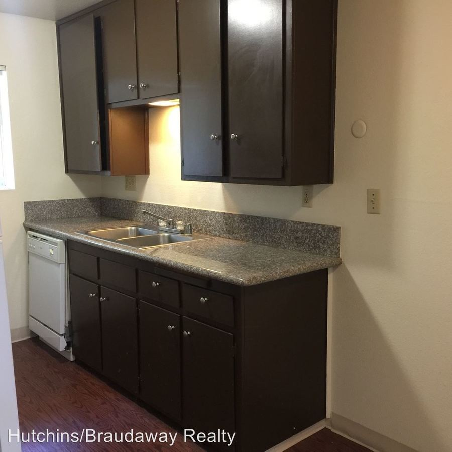 1 Bedroom 1 Bathroom Apartment for rent at 835-859 13th Street in Imperial Beach, CA