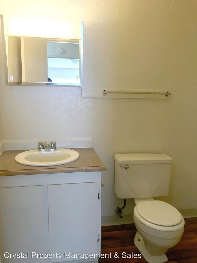 2 Bedrooms 1 Bathroom Apartment for rent at 3210 C.r. 114 in Glenwood Springs, CO