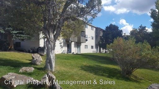 1 Bedroom 1 Bathroom Apartment for rent at 3210 C.r. 114 in Glenwood Springs, CO
