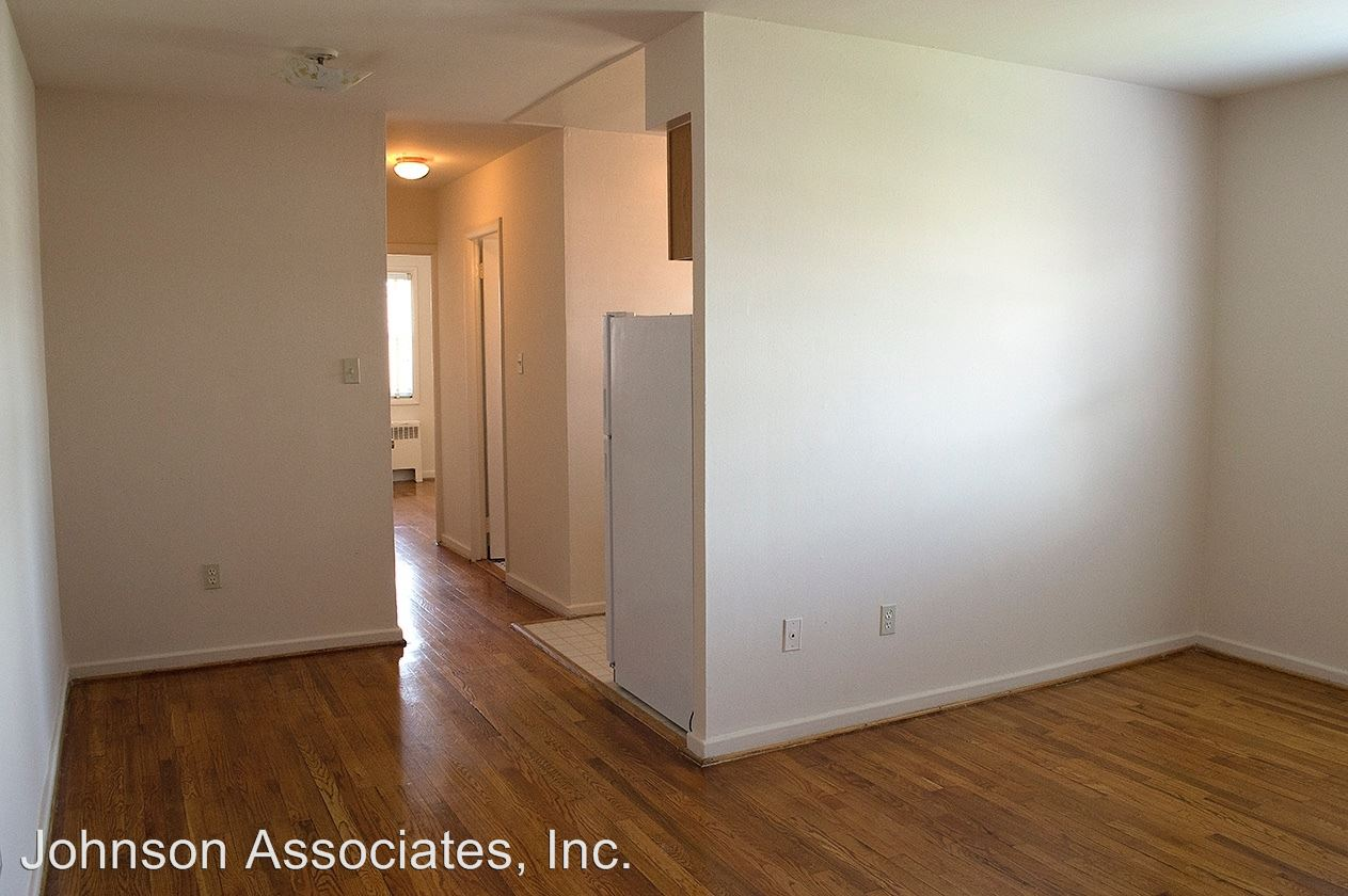 1 Bedroom 1 Bathroom Apartment For Rent At 5875 Monticello Road In  Alexandria, VA