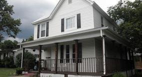 318 320 White Street