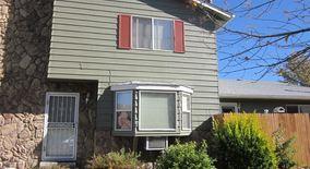 Similar Apartment at 1009 W. 112th Avenue B