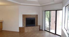 Similar Apartment at 5051 N Sabino Canyon Rd,