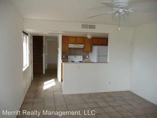 2 Bedrooms 2 Bathrooms Apartment for rent at 801 815 East Waverly in Tucson, AZ