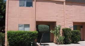 Similar Apartment at 1355 E Ft Lowell, A