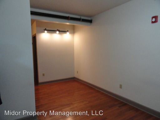1 Bedroom 1 Bathroom Apartment for rent at 141-147 West Market Street Codorus Flats in York, PA