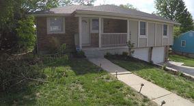 7917 Westridge Road