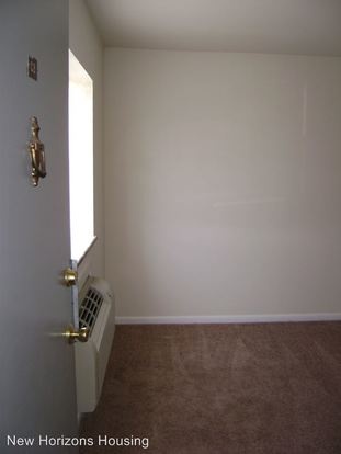 1 Bedroom 1 Bathroom Apartment for rent at 525 E. Town Street in Columbus, OH