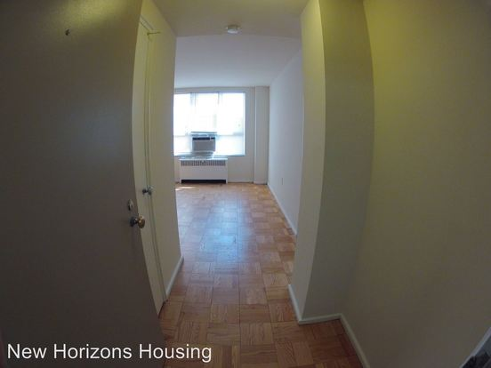 1 Bedroom 2 Bathrooms Apartment for rent at 518 E. Town Street in Columbus, OH