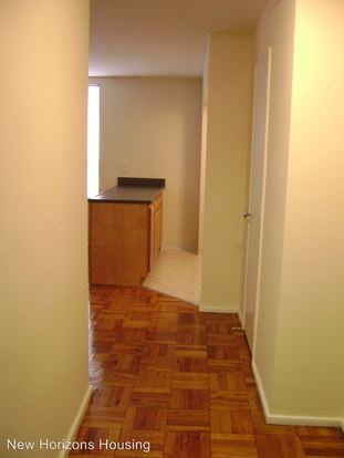 1 Bedroom 1 Bathroom Apartment for rent at 518 E. Town Street in Columbus, OH