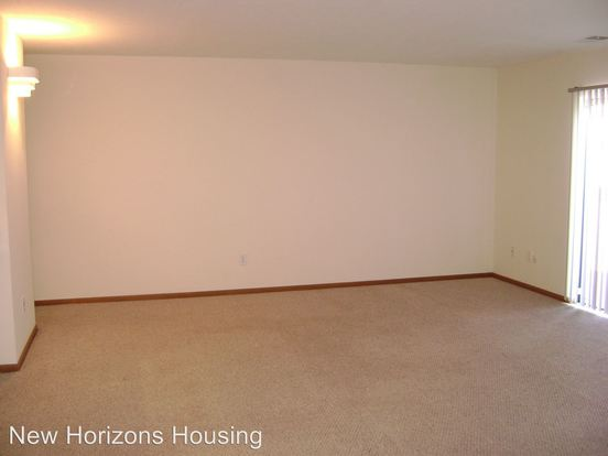 1 Bedroom 1 Bathroom Apartment for rent at 399 S. Grant Avenue in Columbus, OH