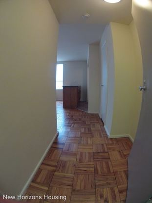 Studio 1 Bathroom Apartment for rent at 518 E. Town Street in Columbus, OH