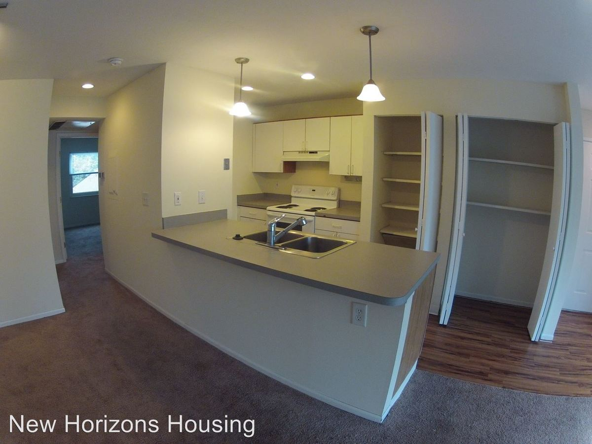 2 Bedrooms 1 Bathroom Apartment for rent at 399 S. Grant Avenue in Columbus, OH