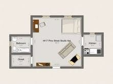 Studio 1 Bathroom Apartment for rent at 4417 Pine Street in Philadelphia, PA