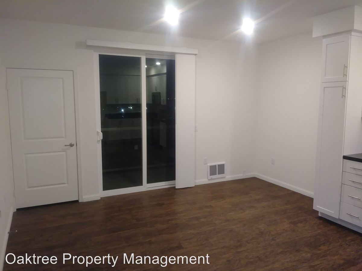 Outstanding 300 W 9Th Street Oxnard Ca Apartment For Rent Download Free Architecture Designs Fluibritishbridgeorg
