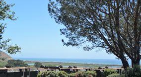 2270 Del Mar Scenic Pkwy