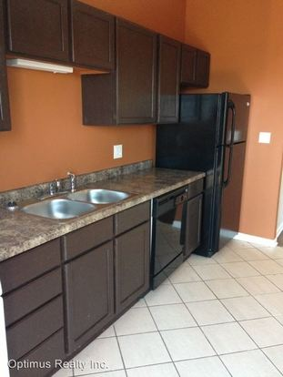 4 Bedrooms 1 Bathroom Apartment for rent at 5113 S. Indiana in Chicago, IL