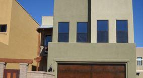 Similar Apartment at 313 E. Croydon Park Rd.
