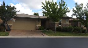 805 Royal Troon Place